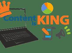 Mục tiêu của Content Marketing