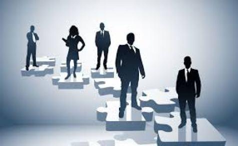 quản lý nhân sự trong doanh nghiệp nhỏ