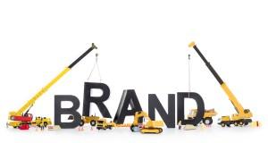 Những sai lầm trong xây dựng hình ảnh thương hiệu