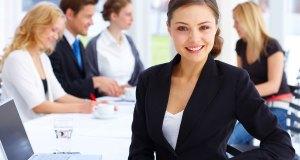 Vai trò của các bộ phận trong doanh nghiệp SME
