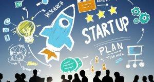 nguyên tắc thành công cho startup Việt