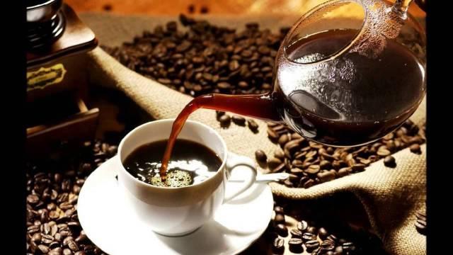 Kinh doanh cà phê, mặt bằng có phải yếu tố quan trọng nhất?