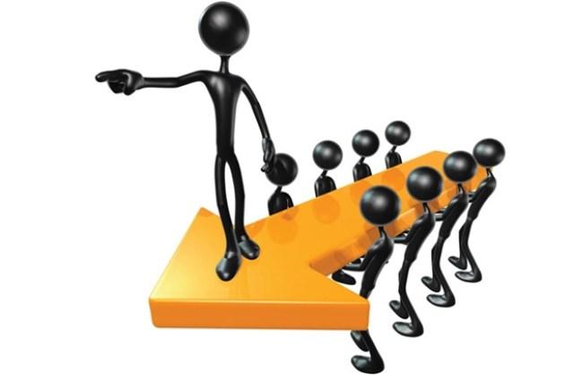 Văn hóa doanh nghiệp xoay quanh câu chuyện chủ doanh nghiệp và CEO làm thuê