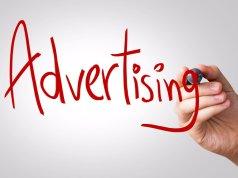 Để biến quảng cáo thành công cụ tiếp thị hữu hiệu