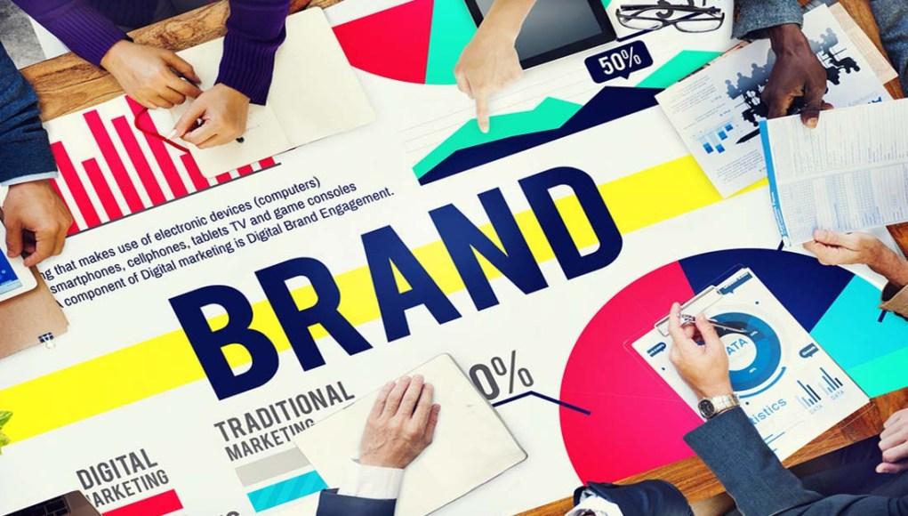 Giá trị xã hội của thương hiệu: Tài sản vô hình nhưng quan trọng
