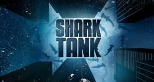 Shark Tank - Đánh giá đầu tư (Phần 2)