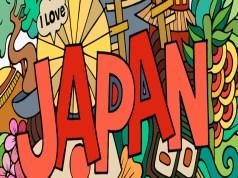 sự thấu hiểu khách hàng của Thương hiệu Nhật