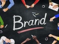 Xây dựng thương hiệu bằng chất lượng sản phẩm