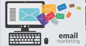 email marketing tự động hiệu quả