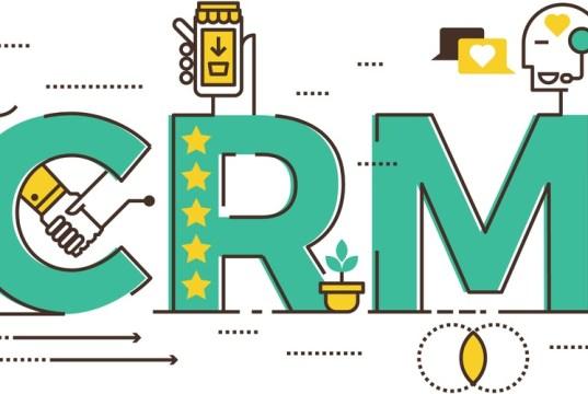 phần mềm quản lý quan hệ khách hàng getfly crm