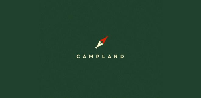 CAMPLAND-1022