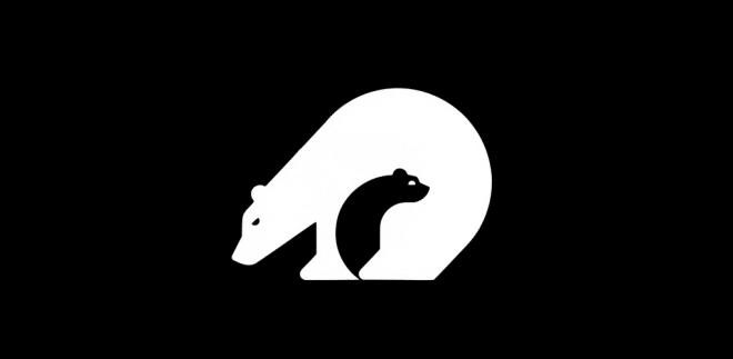 bear-conserv-1022