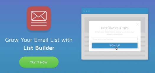 email-list-plugins-list-builder