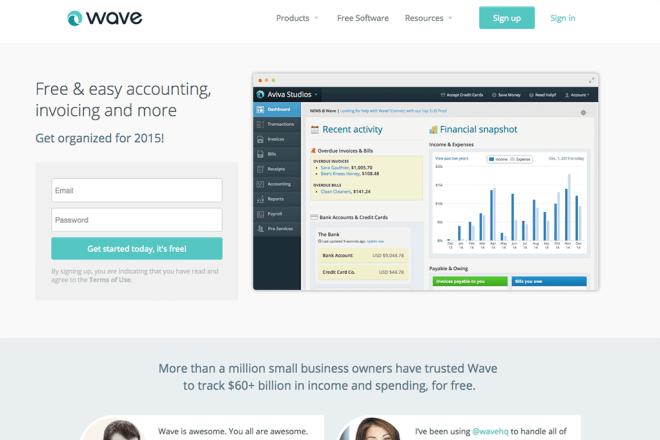 free-freelancing-tools-wave