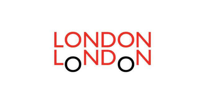 london-london-1022