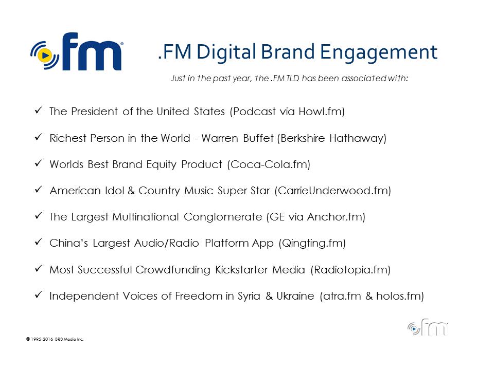 FM2016