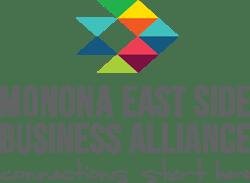 Monona Wisconsin Chamber of Commerce