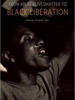 black_liberation