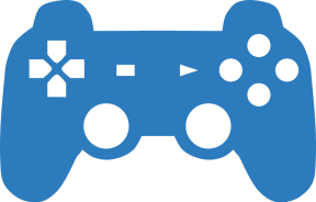 FreePoint Technologies Gamification
