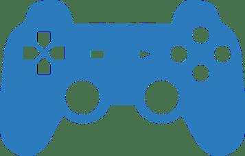 FreePoint Technologies Gamification Recruits Millennials