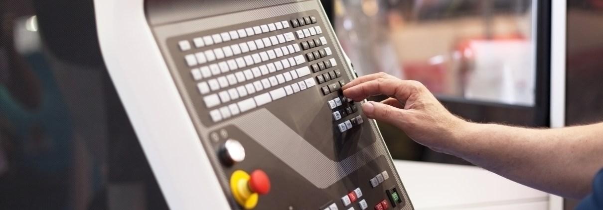 cnc machine monitoring terminal image freepoint smart monitoring