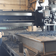 freepoint technologies connecting to old machines