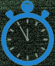 measure time freepoint technologies