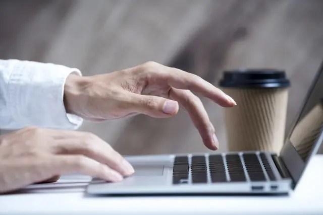 ブログのアクセスを増やす取り組み