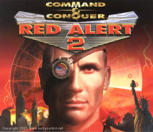 Descargar Command And Conquer Red Alert 3 Uprising ...