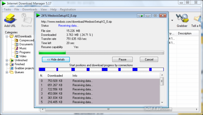 idm download manager free download full version with crack torrent