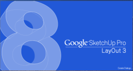 Google Sketchup Pro 2017 Crack Patch Full Version