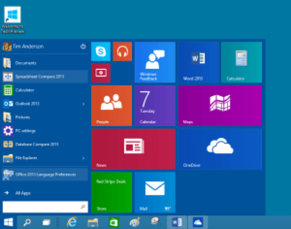 Windows 10 Genuine Activator Full Free DownloadWindows 10 Genuine Activator Full Free Download
