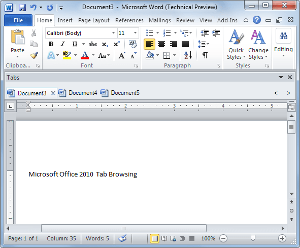 ms office 2010 activator torrent