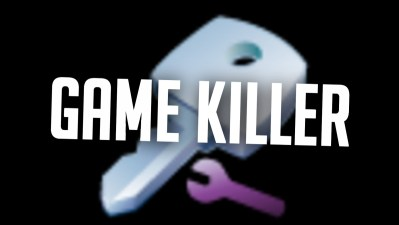 Gamekiller Apk 4.10 Latest Updated For Android
