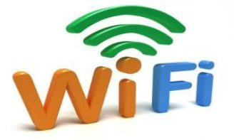 Wi-Fi Password Hack V5 Apk Free Download