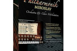 Miroslav Philharmonik Free Download