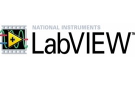 NI LabVIEW 2016 Crack