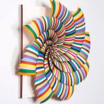3d Craft Paper Extravagant 3d Paper Craft Template