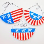 4th Of July Paper Crafts Celebrate Th Of July With A Patriotic Craft Handmade Charlotte 1550560519g4n8k 4th of july paper crafts|getfuncraft.com