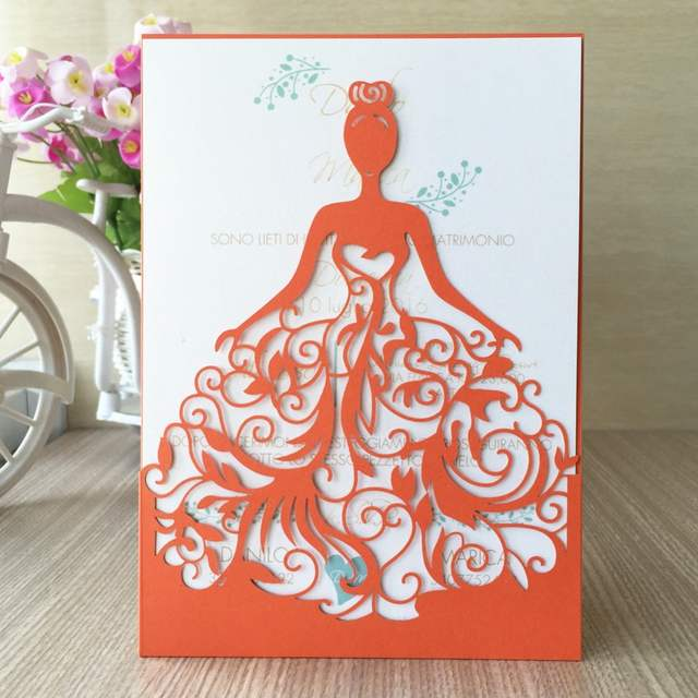 Card Paper Craft 12pcs Customized Glitter Paper Flash Paper Craft Birthday Paty Wedding Invitation Cards Adult Ceremony Invitaiton Blessingg 640x640q70 card paper craft|getfuncraft.com