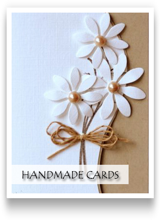 Card Paper Craft Handmade Cards Kcs card paper craft|getfuncraft.com