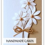 Card Paper Craft Handmade Cards Kcs card paper craft|getfuncraft.com