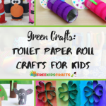Crafts From Toilet Paper Rolls Green Crafts 60 Toilet Paper Roll Crafts For Kids Large400 Id 2660541 crafts from toilet paper rolls|getfuncraft.com