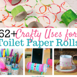 Crafts With Toilet Paper Rolls 62uses For Toilet Paper Rolls Pin Fc Master Id 1702749 Large400 Id 2142660