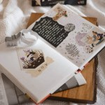 Creative Relationship Scrapbook Ideas Scrapbooking 101 The Ultimate Guide To Making Your Own