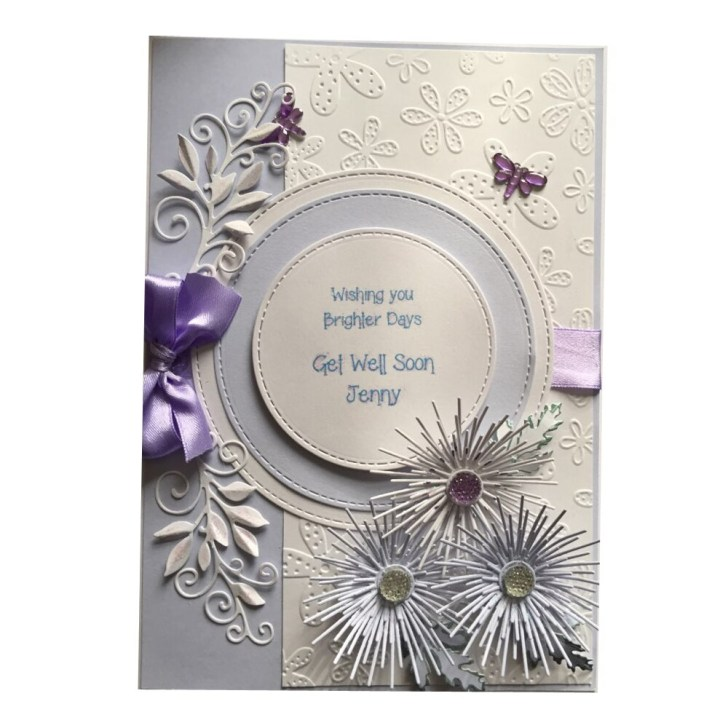 Here Scrapbook Ideas for Beginners – Check Them Out