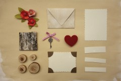 Lovable Couple Scrapbook Pages Ideas Romantic And Fun Ideas To Make A Scrapbook For Your Boyfriend