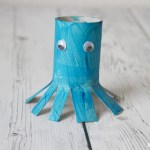 Octopus Toilet Paper Roll Craft Octopus4 1024x683 octopus toilet paper roll craft getfuncraft.com