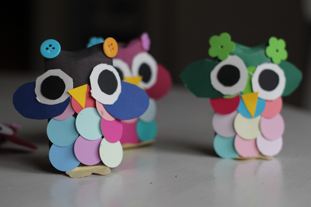 Owl Craft Toilet Paper Roll Img 0077 1024x682 owl craft toilet paper roll getfuncraft.com