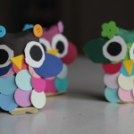 Owl Craft Toilet Paper Roll Img 0077 1024x682 owl craft toilet paper roll|getfuncraft.com